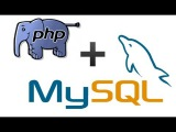 PHP &amp MySQL - Урок 12 (Метод POST)