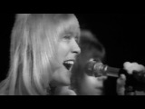 Sweet - The Ballroom Blitz - Top Of The Pops 20.09.1973 (OFFICIAL)