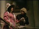 Домби и сын 8 серия (из 10) мини-сериала (1983), Великобритания (в озвучке Gynt)