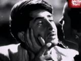 старый индийский фильм Бродяга часть 2