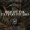 Bright Ink Tattoo