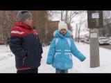 Фильм по ПДД детского сада