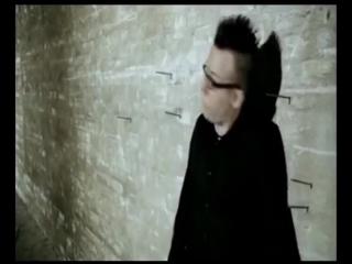 lame immortelle - stumme schreie (2004)