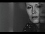 Глубокое одиночество / Les hautes solitudes, Филипп Гаррель, 1974