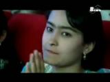 2yxa_ru_Nigora_Holova_-eram_eram_Nigora_Holova_yoram_yoram_http_www_2shanbe_