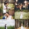 Фотограф Татьяна Кошутина| Свадебный фотограф