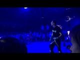 AVA Expo | Jump Energy