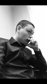 Александр Ивкин
