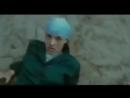 Женская драка - балерина против гопницы.mp4.mp4