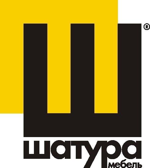 Магазины Калуги. Фирменный магазин-салон ШАТУРА-Мебель для дома и оф