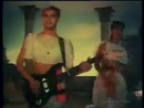 клип 90-х без цензуры ... На-На - Фаина