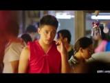 Прекрасная катастрофа _ Crazy Beautiful You CD1 (Филиппины, 2015, фильм)