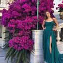 Анастасия Войтова фото #12