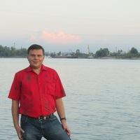 Павел Байкин