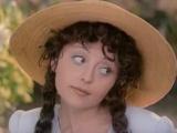 Старые песни о главном (1995/1996) — Анжелика Варум, песня Ой, цветёт калина...