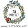 Tina Martinet