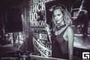 Натали Неведрова фото #31