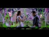 Jab Tum Chaho-песня из фильма -