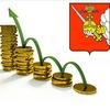 Портал экономического развития Вологодчины