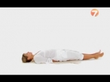 Манипура. ЧАКРА 3 Кундалини йога