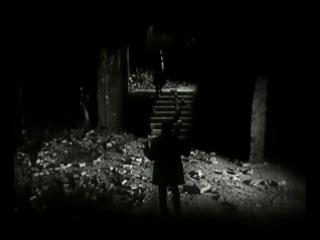 Руины стреляют Ruiny_strelyayt_1970_part6_xvid