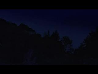 Грибы 3D - Русский трейлер
