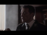 Человек в высоком замке (Сезон 1, Серия 5), NewStudio.TV