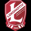 Спидвей Lokomotive.lv