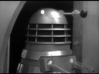 Doctor.Kto.(1.sezon.08.seriya.iz.42).1963.XviD.DVDRip_1001Cinema