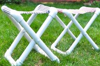 Забор для дачи своими руками: бюджетные и оригинальные 22