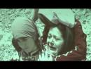 Русско-кавказская война. День памяти, траура и скорби адыгского народа.
