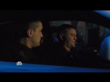 Другой майор Соколов 27 серия / 24.12.2015 / Kino-Home.TV