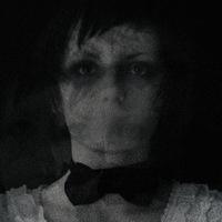 Аватар Анны Ракович-Нахимовой