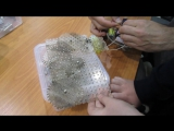 Наш робоконструктор механика проба 2