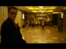 Трейлер - Фут плоти (2015) от TenFilms.ru