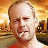 Онлайн бизнес и Работа = DallasPlace.com