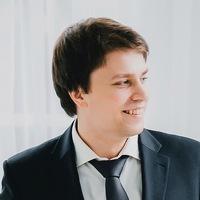 Евгений Зарубкин  Олегович