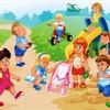 "Детский развивающий центр ""Лесенка"" г. Береза"
