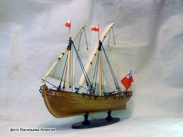 ---Флот--- BnJqHxyqGwI
