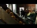 Город Бога 2 (2007) smeshniaga