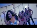 Shake It Saiyyan - Rascals (2011) HD 1080p BluRay Music Videos