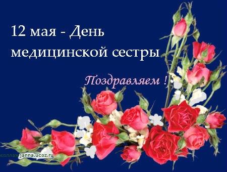 http://cs625323.vk.me/v625323891/21185/MvmN1enQ8BE.jpg
