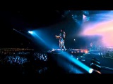 Within Temptation - Stand My Ground (Live DVD Let Us Burn)