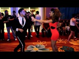 Salsa LA_Nery Garcia &amp Tanja