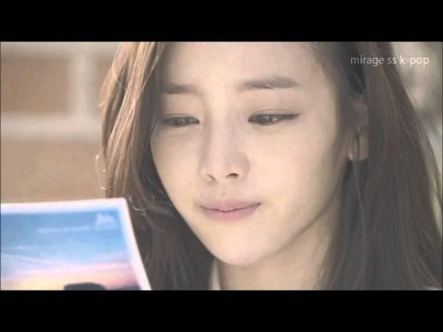 KARA(카라) - Runaway(둘 중에 하나) [M/V] (Edit)