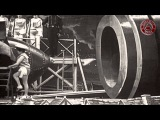 Le Voyage dans la Lune (Uni Music) - 1902 HQ restored - A Trip to the Moon