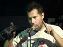 Перкалаба - Live @ Bulfest, Minsk October 8 2010 Reaktor club