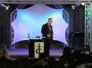 Пастор Андрей Шаповалов Встреча с Иисусом Часть 2