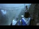 мост смерти, 3 вопроса (Monty Python and The Holy Grail)