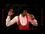 Michael Jackson ~ One Day In Your Life ~ Live At Soul Train 1976 HD.